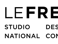 Le Fresnoy - Studio national